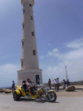 Trikes Aruba: FB_IMG_1497376197959_large.jpg