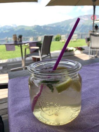 Lenk-Simmental, Schweiz: photo3.jpg