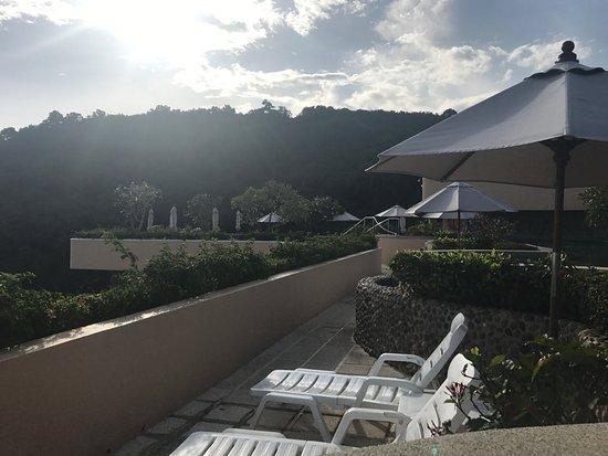 Pacific Club Resort: photo5.jpg