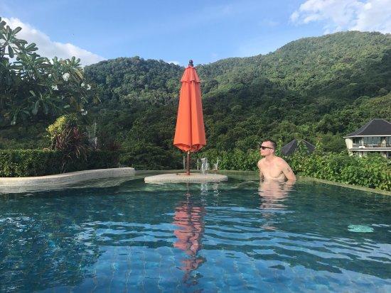 Pacific Club Resort: photo6.jpg