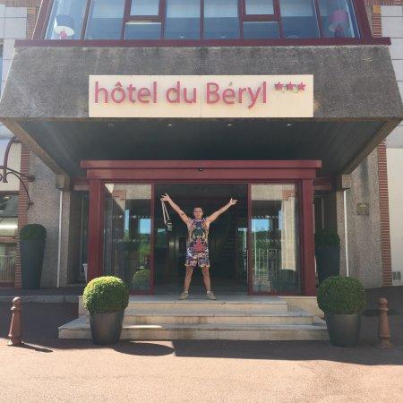 Hotel du Beryl: photo3.jpg