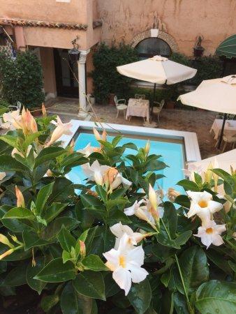 Hotel Giorgione: photo0.jpg