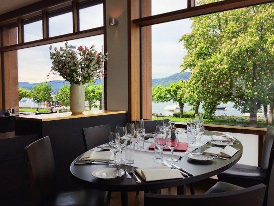 best dating zurich switzerland restaurants lake