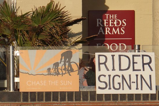 The Reeds Arms: photo1.jpg