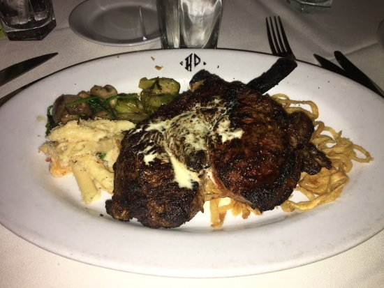 Hyde Park Pittsburgh >> Photo0 Jpg Picture Of Hyde Park Prime Steakhouse