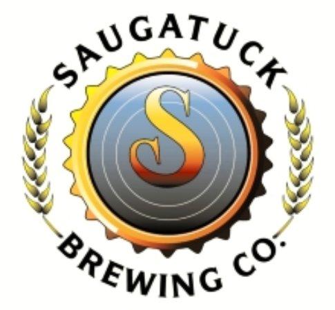 Douglas, Мичиган: SBC logo