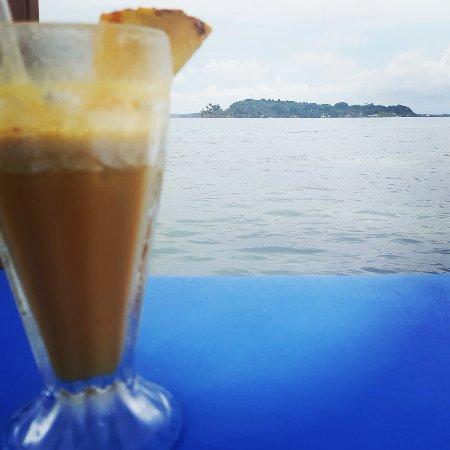 Carenero Island, Panamá: IMG_20170619_183144_172_large.jpg