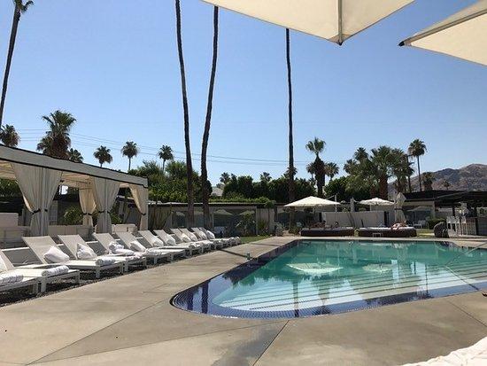 L'Horizon Resort & Spa Photo