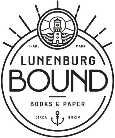 Lunenburg Bound Logo