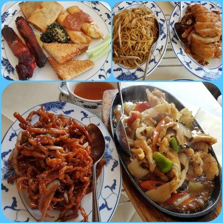 Chinese Restaurant Malton