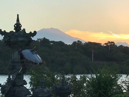 Banyuwedang, Indonesia: photo7.jpg