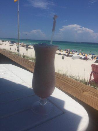 The Back Porch Panama City Beach Reviews