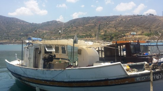 Pomos, Chipre: 20170620_122520_large.jpg