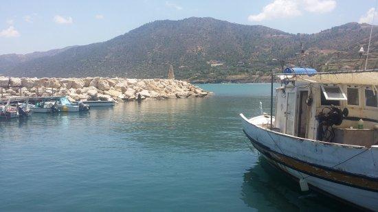 Pomos, Chipre: 20170620_122515_large.jpg