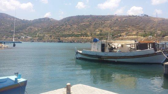 Pomos, Chipre: 20170620_122630_large.jpg