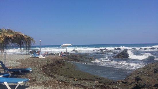 Pomos, Chipre: 20170620_122808_large.jpg