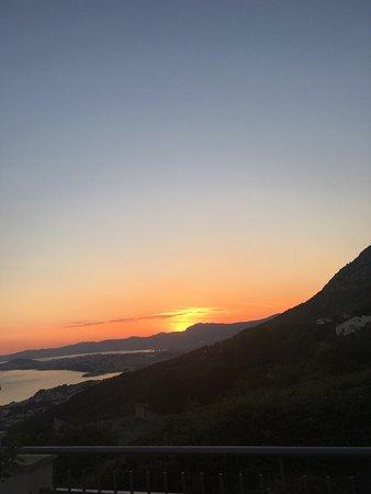 Podstrana, Croacia: photo0.jpg