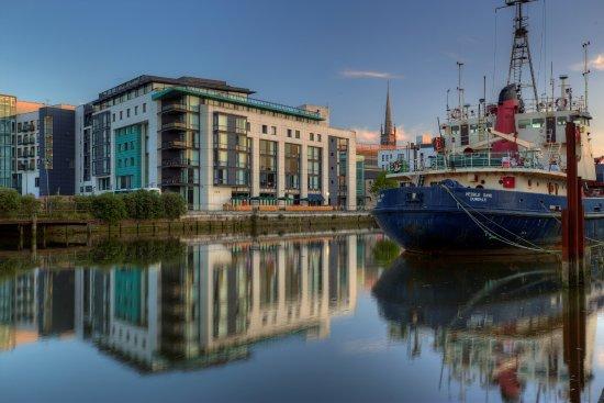 Drogheda照片