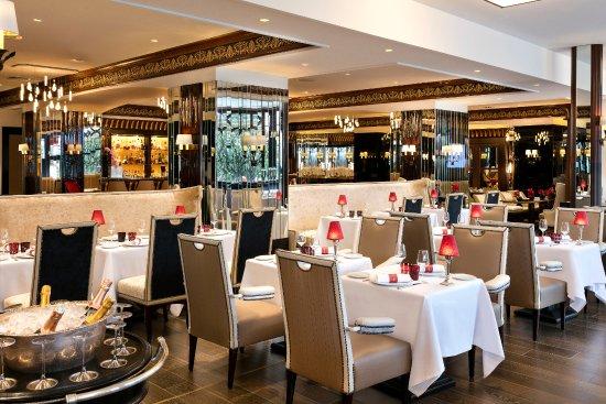 fouquet s cannes restaurant reviews phone number photos
