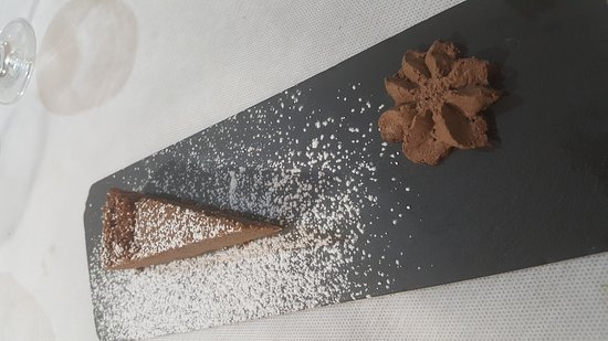 Santa Maria De Palautordera, Spain: Restaurante El Raco De Ca L'Eli