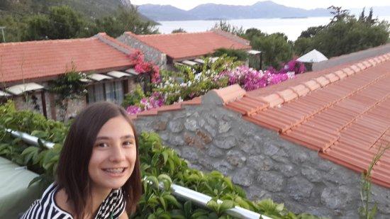 Sogut, Turki: Suna House Butik Otel