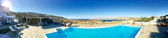 Πάνορμος, Ελλάδα: photo0.jpg