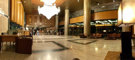 Divani Caravel Hotel: photo0.jpg