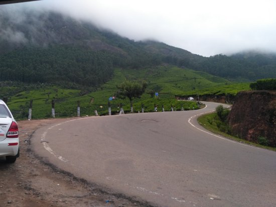 Aluva, India: IMG_20170615_180749_large.jpg