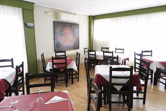 Restaurante O Mirador (アジャリス) の口コミ44件 - トリップアドバイザー