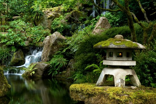 portland japanese garden all you need to know before you go with photos tripadvisor - Japanese Garden