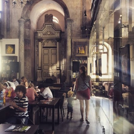 Last-minute-Hotels in Trnava