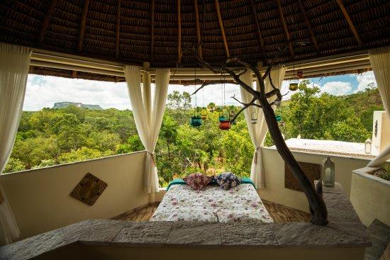 Resultado de imagem para Jalapão Eco Lodge - Jalapão, Tocantins