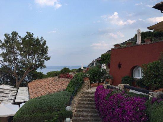 Hotel Il Pellicano: photo2.jpg