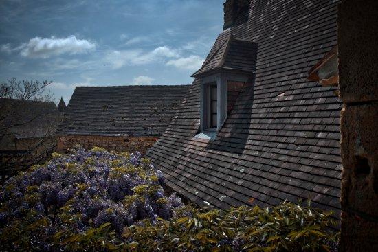Tamnies, Francia: La Petite Maison