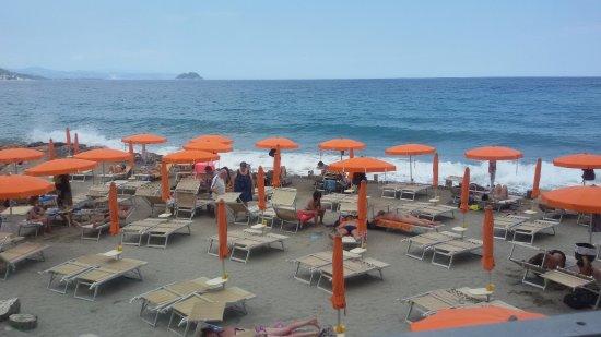 Bagni capo mele bello hotel gilda picture of hotel gilda