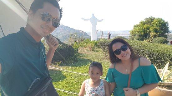 Luzon, Philippines: 20170414_160231_large.jpg