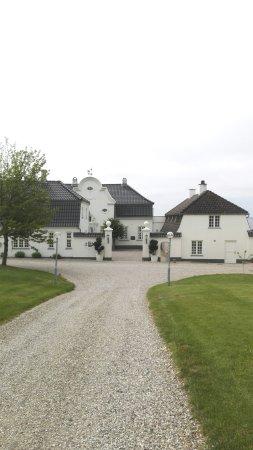 Vordingborg, Denmark: IMG_20170618_132517_large.jpg