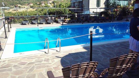 Hotel Cavalieri: IMG_20170621_091438_large.jpg