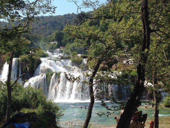 Sibenik-Knin County, Croazia: photo0.jpg