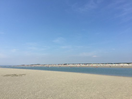 West Wittering 이미지