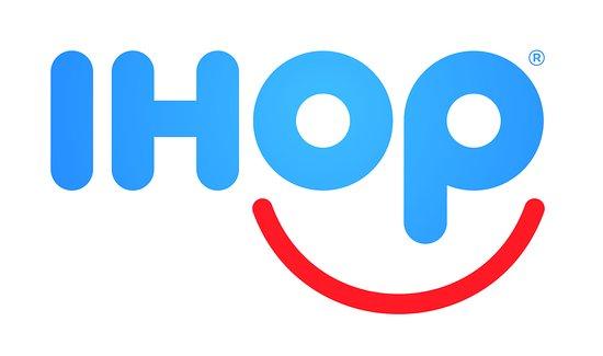 Pasco, WA: Smile, you're at IHOP.