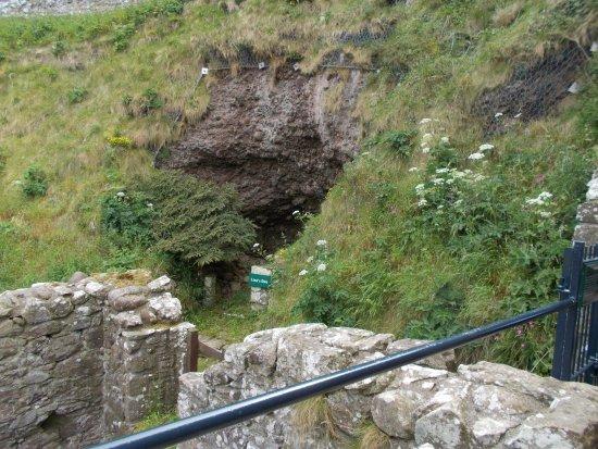 Stonehaven Image