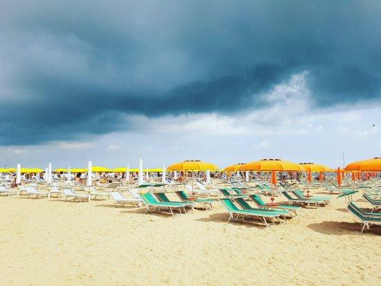 Bagno 84 Graziano Rimini