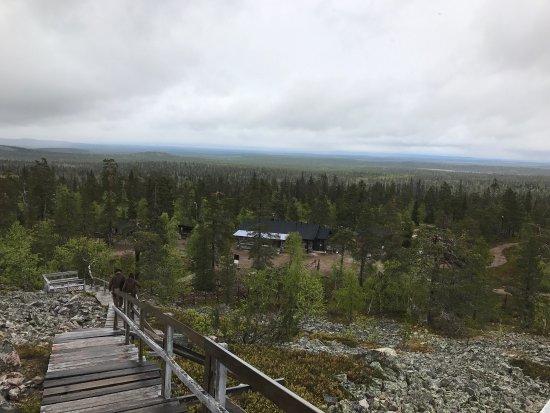 Luosto, Finlandia: photo1.jpg