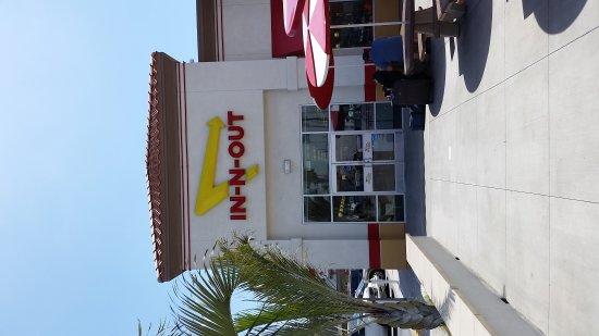 El Segundo, Califórnia: 20170620_112023_large.jpg