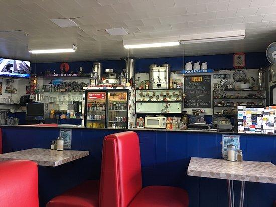 Park Cafe: photo0.jpg