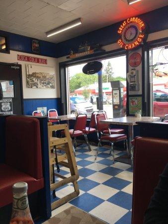 Park Cafe: photo1.jpg