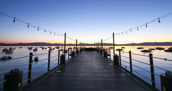 Lake Shore Cafe Homewood Ca