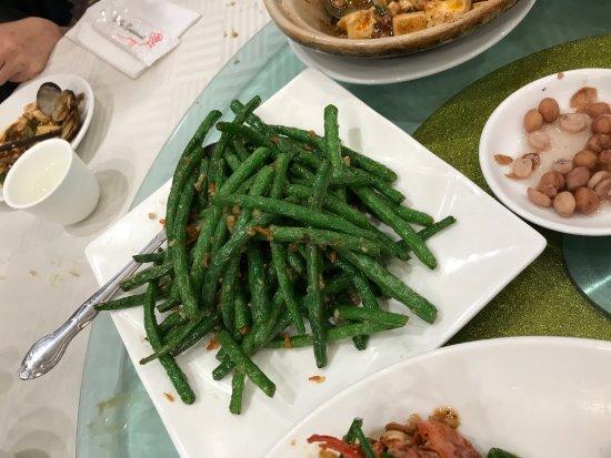 Full House Seafood Restaurant, Arcadia - Menu, Prices & Restaurant ...