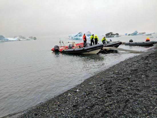 Hofn, Island: IMG_20170620_143854_large.jpg